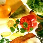 Сбалансируем питание