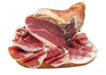 Купить свинину Купить баранину