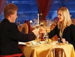 Что приготовить на романтический ужин? Часть 2