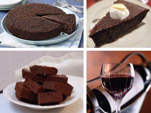Едим сладкое и худеем!