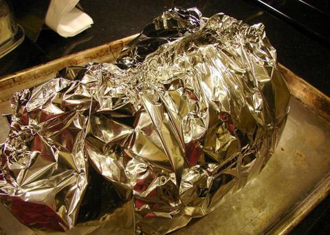 Рецепты пасхальных блюд